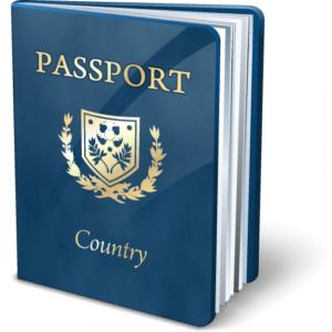 Agendamento Passaporte Urgente