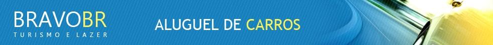 Agência de Viagens Campinas - SP | Aluguel de Carros