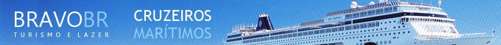 Cruzeiro maritimo campinas. agencia de viagens campinas, MSC Cruzeiros, royal caribbean, pullmantur, Cruzeiros, Turismo, pacote de cruzeiro