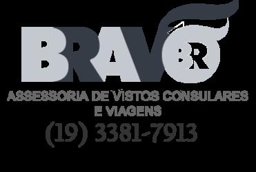 Agência de Viagens Campinas – Assessoria de Vistos Consulares e Viagens