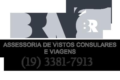 Agência de Viagens Campinas  -Pacotes Nacionais, Pacotes Internacionais, Turismo, Orlando, Universal, Vistos Consulares, Hoteis e Resorts